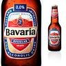 Bavaria Non Alcohol Beer