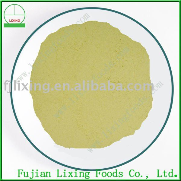 SD Green Tea Powder