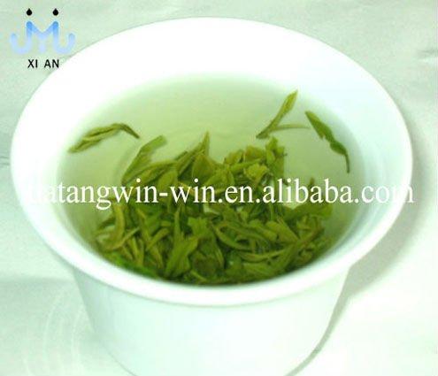 Hanzhong Xianhao Green Tea