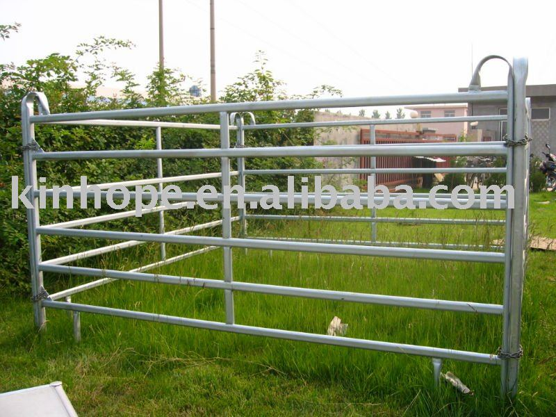 Horse fence products china supplier