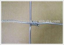 grassland metal  fence (ISO9001:2008)