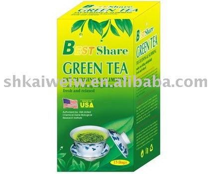 Weight Loss Products Best Share Green Tea Products China Weight Loss
