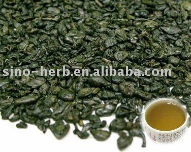 2011 early spring gunpowder green tea,2011 new teas,green tea