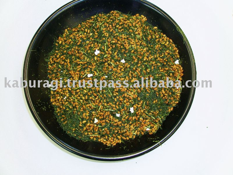 Cerasee Tea Benefits http://www.nongygglioybo.blog.com/2011/10/24/bancha-tea-benefits/