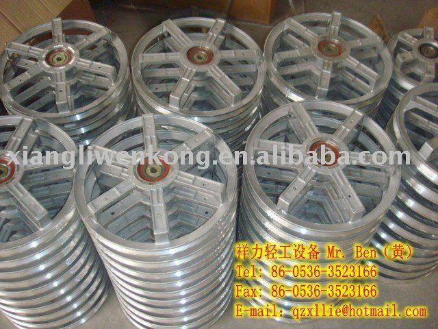 Air Ventilator Manufacturers : Air ventilator manufacturer products china