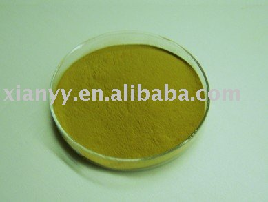 Instsant Jasmine Tea  Powder