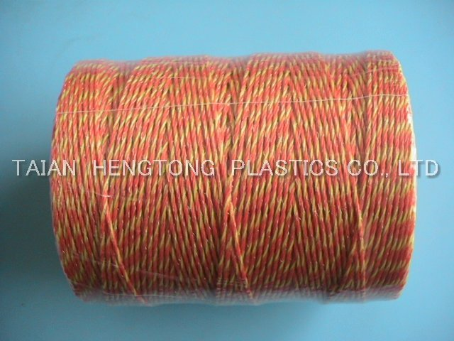 1.5mm-3.5mm electric fence wire