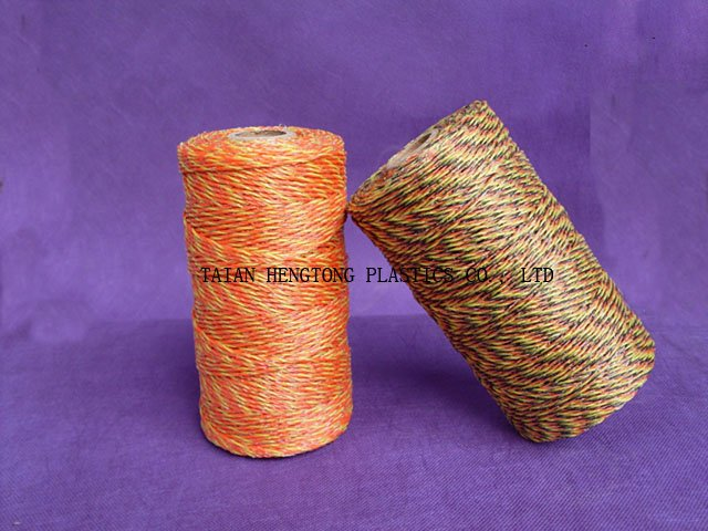 electric   fence  polywire,polyrope,polytape
