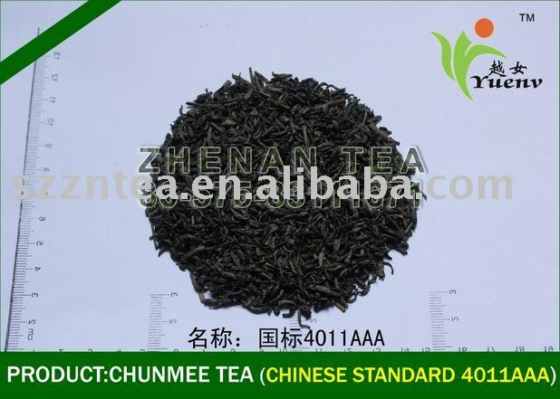3505aaa the vert de chine products china 3505aaa the vert for The vert de chine