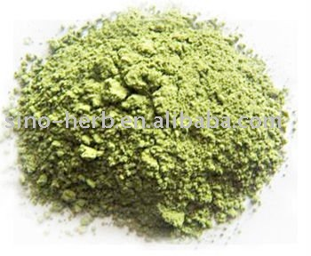2010 Spring Matcha ,green tea powder,Organic tea--Prevent  cancer