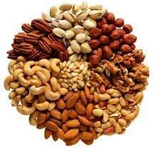 Bambara groundnut,Chickpeas,Cowpeas, Dry beans