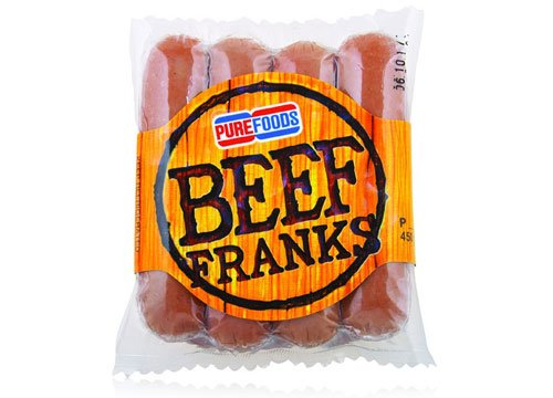 General Mills Honey Nut Cheerios Cereal Family Size besides Recipedetails furthermore Beef Frankfurters also 14255 further  on oscar mayer bun length dog calories