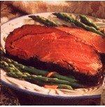 Steaks & Beef
