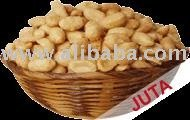 Shandong Popcorn Peanuts