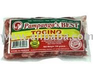 Pork Tocino products,Philippines Pork Tocino supplier
