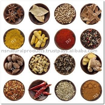 Spices Seasoning & Condiments products,India Spices