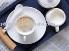 non dairy  creamer  powder for  coffee ( coffee  mate)