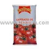 Tomato  Extract  bag 4, 1k