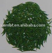 Oganic tea  rich in selenium