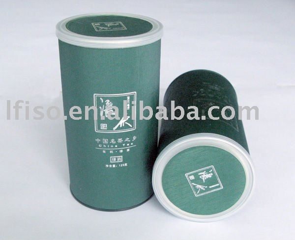 weight loss tea products,China weight loss tea supplier