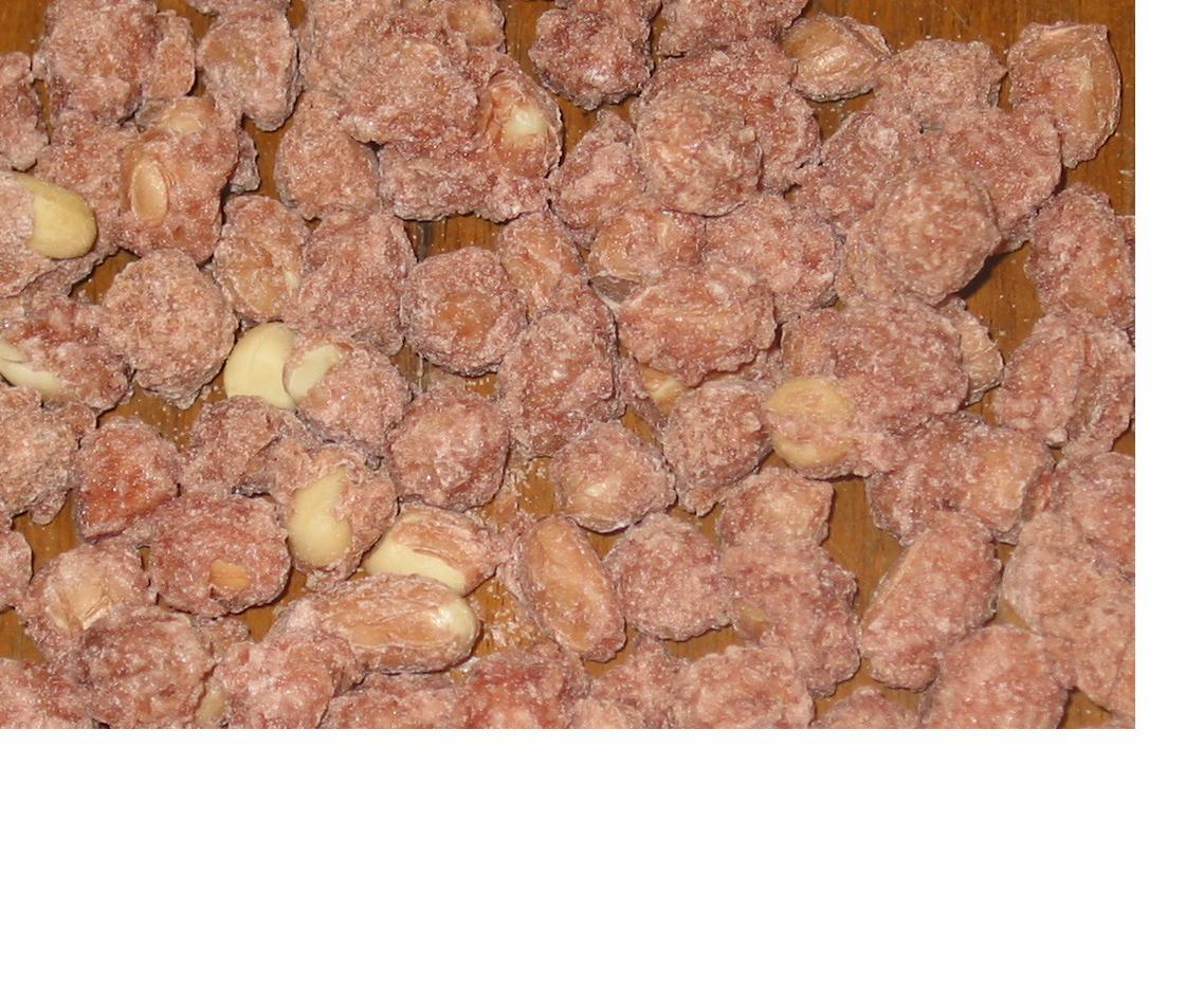 sugar-coated peanuts products,Burkina Faso sugar-coated peanuts ...