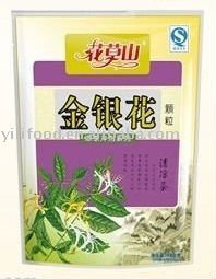 YL2163--The summer chinese herbal drink