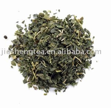 Herbal Mulberry Leaf tea
