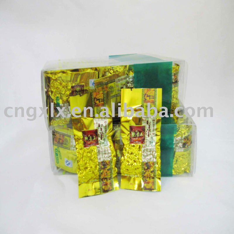Anxi China  city photos : Classical Chinese tea Fujian oolong tea Anxi tieguanyin products,China ...