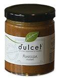 Moroccan Mustard