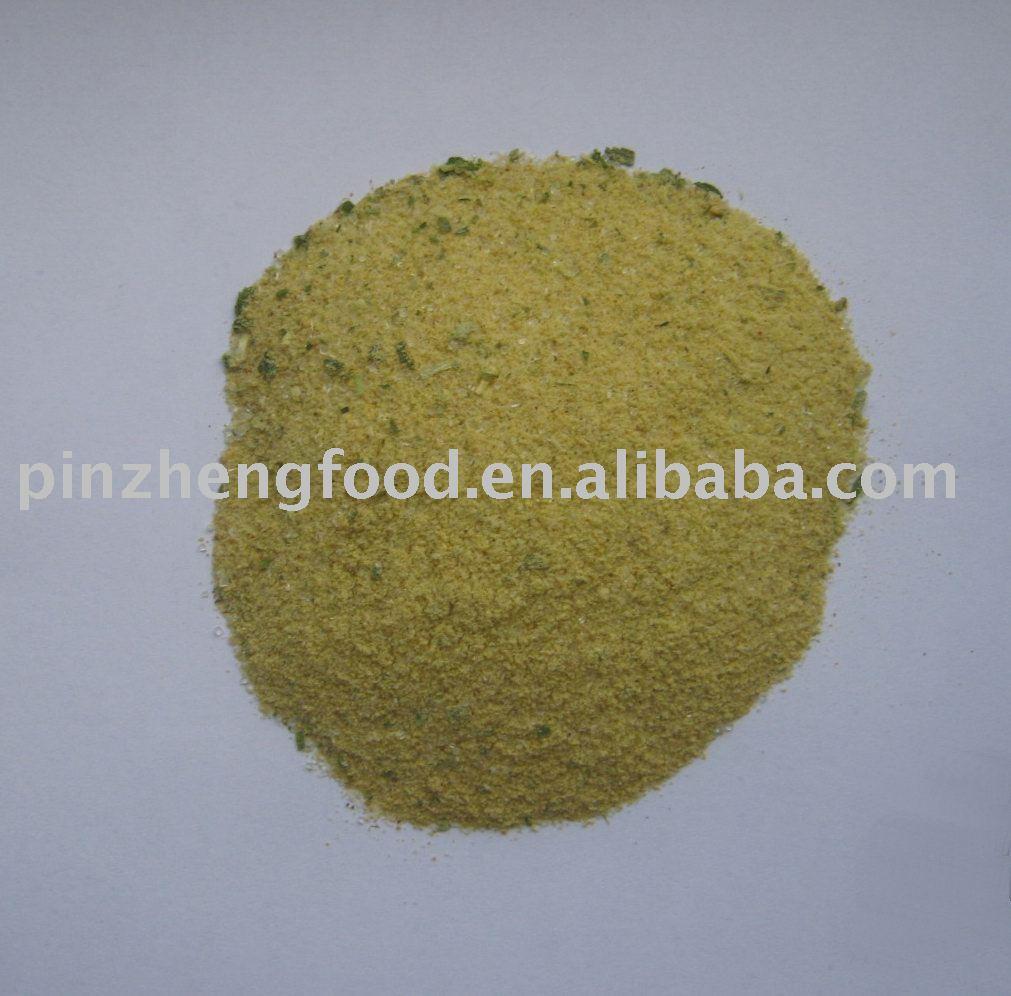 Chicken Bouillon Powder 1023