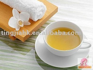 TaiWan 3 in 1 instant milk tea powder
