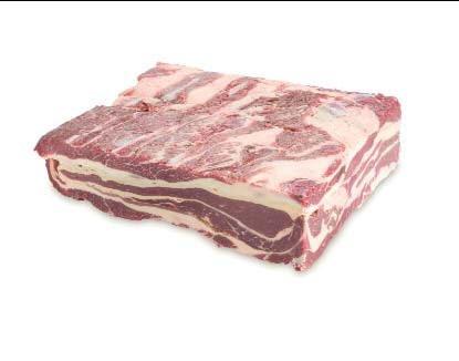 Pork Meat,Mutton Meat,Lamb Meat,Caw Meat,Buffalo Meat,Horse Meat,donkey meat,camel meat,kangaroo mea