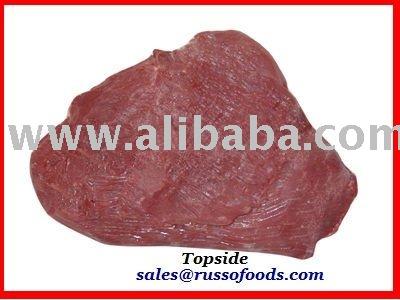 Frozen Buffalo Meat/beef