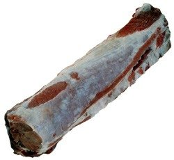 500   PORK LOIN bone-in
