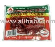 Pork Fatless Tocino