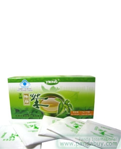 Tianshi http://www.21food.com/products/tianshi-lipid-metabolic-management-nelumbinis-241584.html