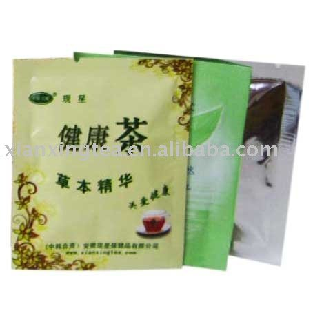 Momordica grosvenori Swingle Tea Bag