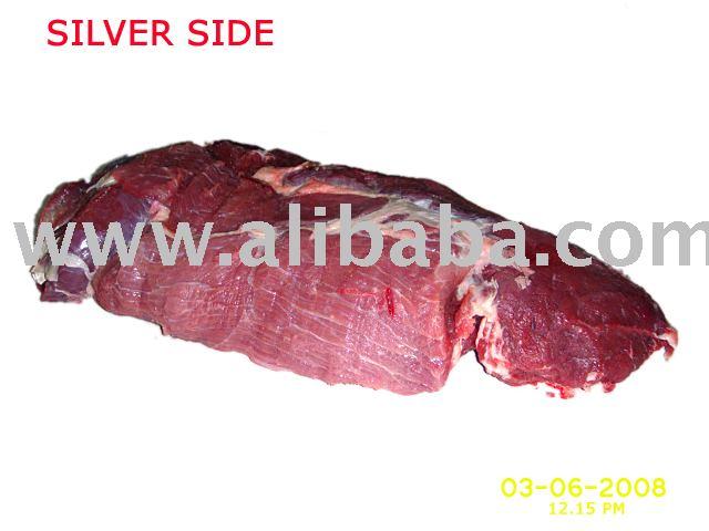 90vl Buffalo Meat