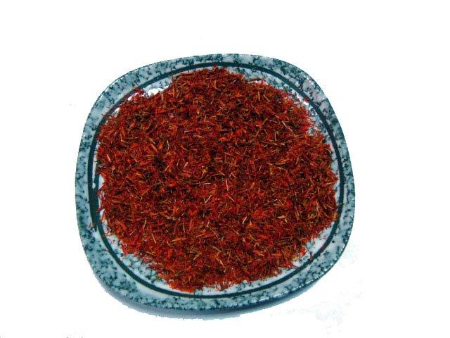 safflower  tea,beauty tea,dried flower,herbal tea,flower tea,dried flower tea,herb tea