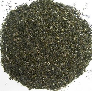 jasmine tea/jasmine tea fanning/tea/china tea/chinese tea