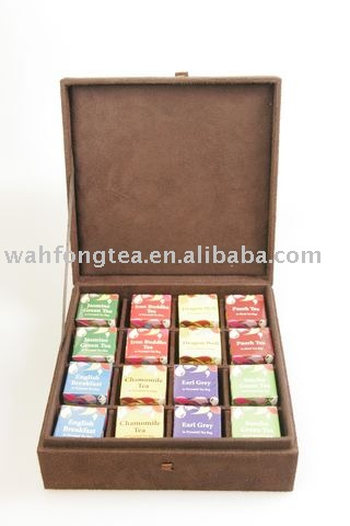 tea box set gift and premium products hong kong tea box set gift and premium supplier. Black Bedroom Furniture Sets. Home Design Ideas