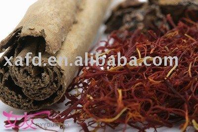 organic dry  safflower  tea,flower tea,organic  herbs  tea,hong hua