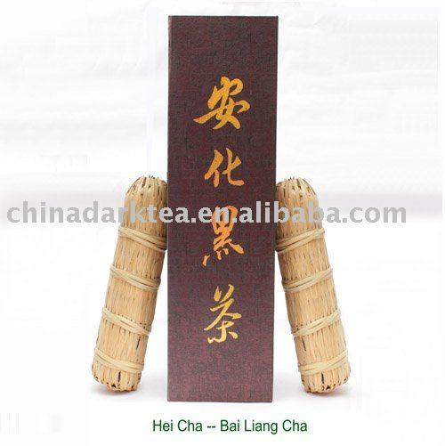 Bai Liang Cha Tea