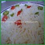 Pakistani Rice