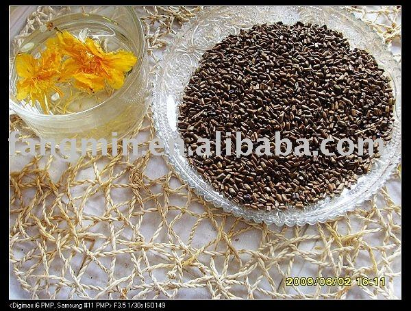 Cassia seed tea,health tea,herbal tea