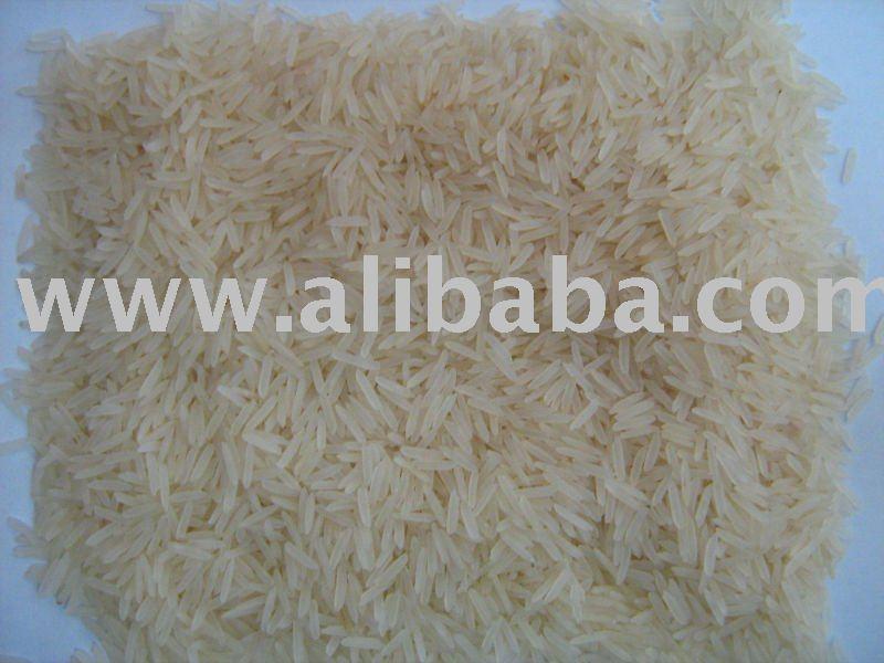 1121 Sela basmati Rice