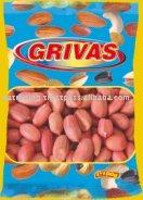 peanuts Grivas 100gr
