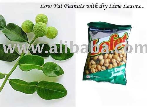 Lofet Peanuts