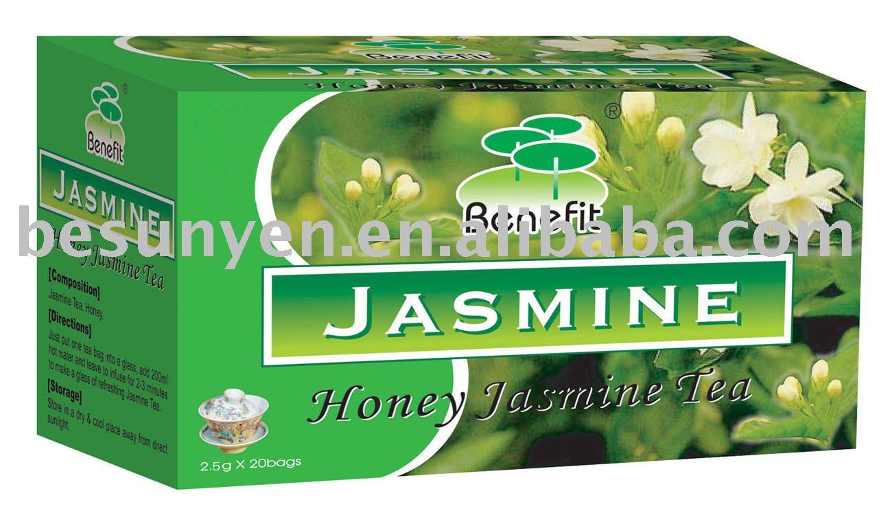 Jasmine tea jasmine flower tea productschina jasmine tea jasmine jasmine tea jasmine flower izmirmasajfo