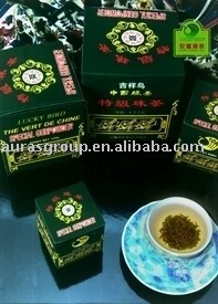 Export Agent  Purchasing Agent For green tea